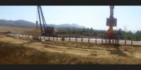 b_jp-avax-14-11